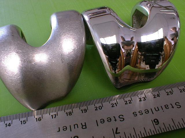implants-1