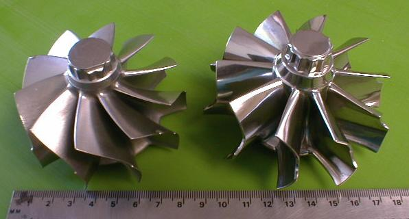 impellers%20