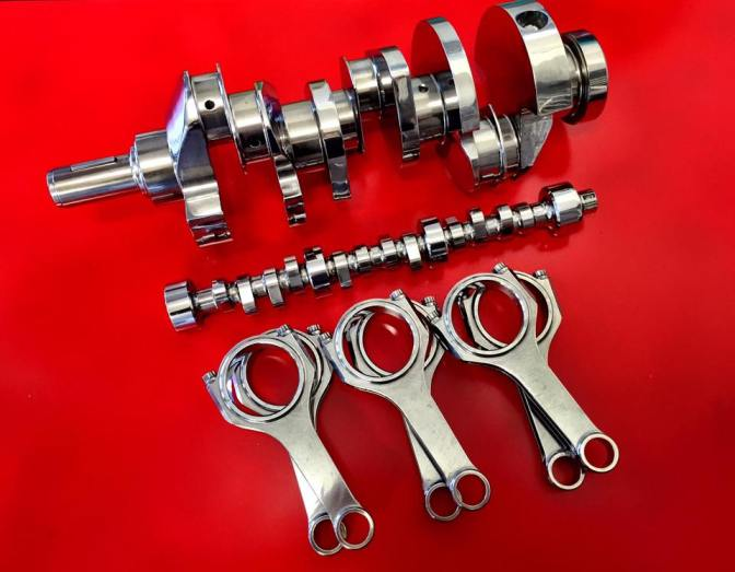 bv-camshaft-and-crankshaft-set