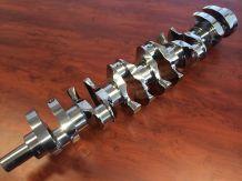 6 C Crank.JPG-A