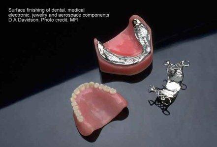 acrylic-chrome-combo22016