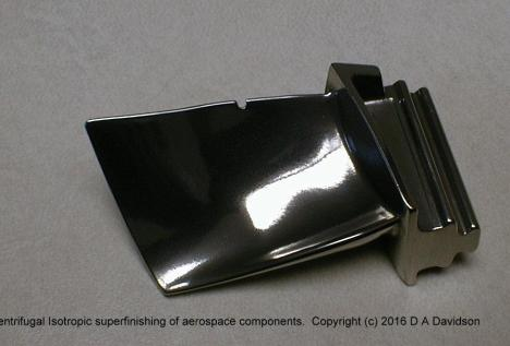 blade 1 2016