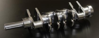 Crankshaft-01