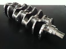 Crankshaft-02