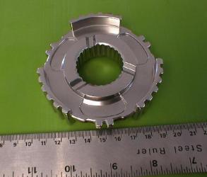 gearSscale