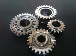 Gears-01