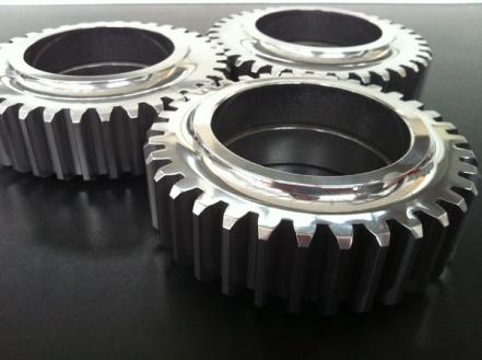 Gears-02