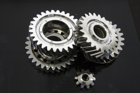 Gears-03