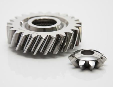 Gears-04
