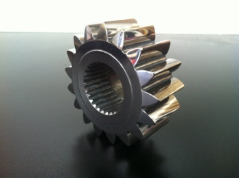 Gears-07
