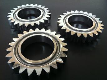 Gears-08