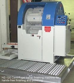 HZ-120 2016