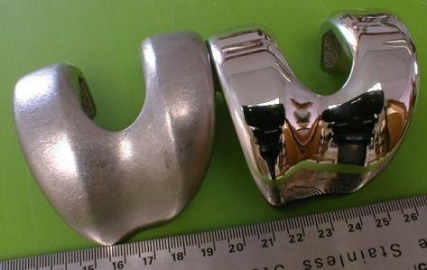 implants-2