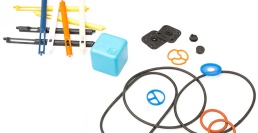 injection-moulding-examples