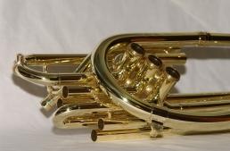 instrument1