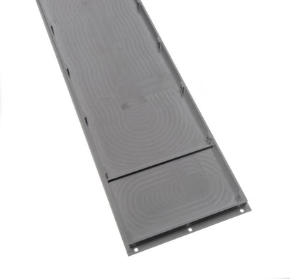 ISO-Finishing-Inc-7075-Aluminum-Aircraft-Boeing-Electrical-Component-Panel-Deburring-High-Energy-Polish-Aeropspace-OEM-Military-800x770