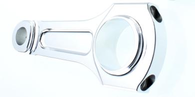 ISO-Finishing-Inc-7075-Aluminum-Lifter-High-Energy-Finish-Automotive-Performance-Motorsports-e1418749168771-800x400