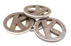 laser-cut-letters