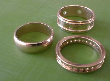 rings1