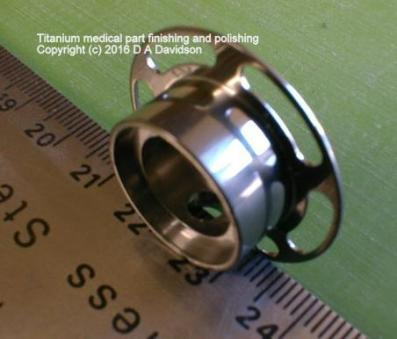 titanium heart-flange 2016