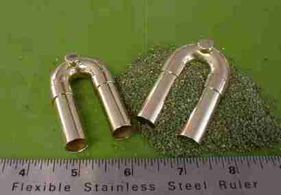 trumpetpts1