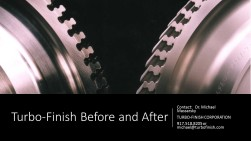 Turbo-Finish Before and After 3