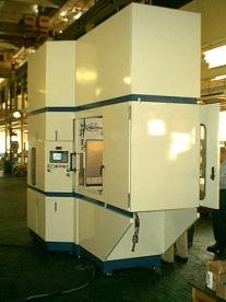 Turbo-Finish-Model-TF-522 machine