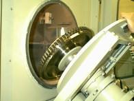 turbofinish-door