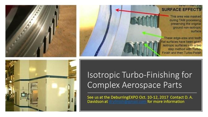 Turbo-Finish1 - Copy